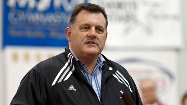 usa-gymnastics-president-resigns.jpg