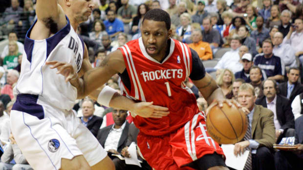 tracy-mcgrady-hall-of-fame.jpg