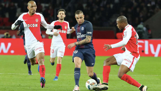 monaco-psg-ligue-1-race.jpg