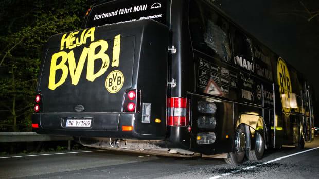 dortmund-bus-explosion-suspect-arrested-update.jpg