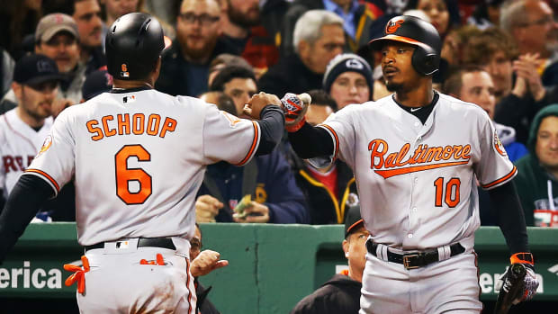 orioles-adam-jones-red-sox-fans-racist-taunts.jpg