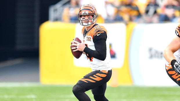 andy-dalton-week-8-fantasy-football-start-em-sit-em.jpg