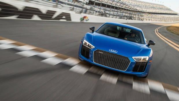 fastest-cars-top-10_copy.jpg