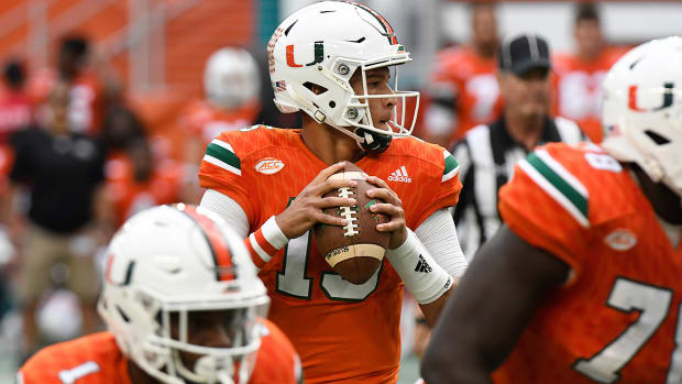 brad-kaaya-nfl-draft-2017-best-players-available-round-4.jpg