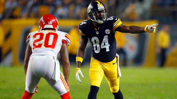 playoff-picks-divisional-round-steelers-chiefs-cowboys-packers.jpg