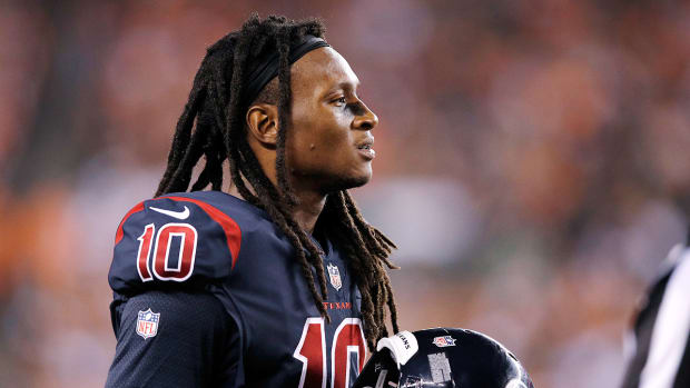 deandre-hopkins-week-4-dfs-five-facts-to-know.jpg