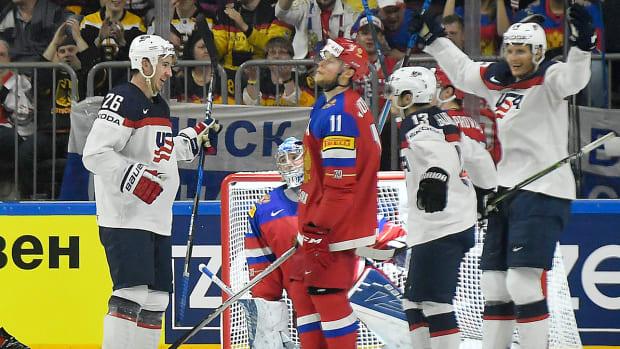 usa-beats-russia-world-championships.jpg