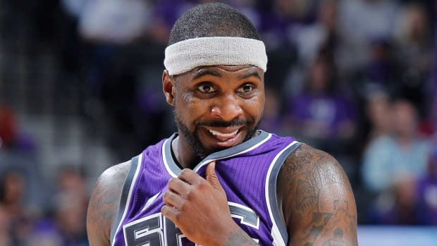ty-lawson-kings-sacramento.jpg