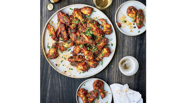 super-bowl-recipes-sticky-baked-chicken-wings.jpg