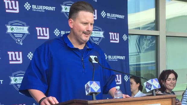 giants-coach-ben-mcadoo-benny-good-hair-photo.jpg
