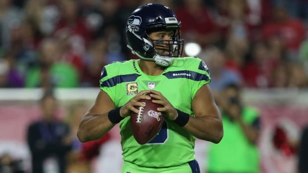 seahawks-russell-wilson-concussion-test-nfl-review.jpg