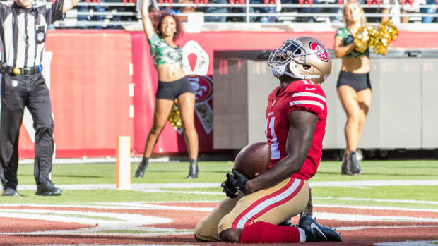 marquise-goodwin-tragedy.jpg