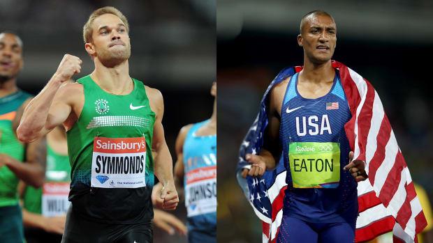 symmonds-eaton-layden-lead.jpg
