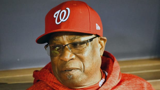 dusty-baker-nationals-manager-fired.jpg