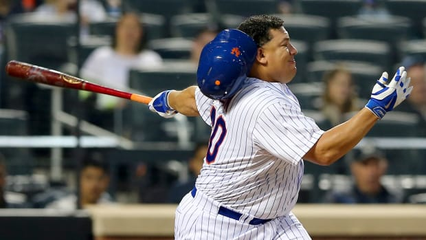 bartolo-colon-birthday-best-gifs.jpg
