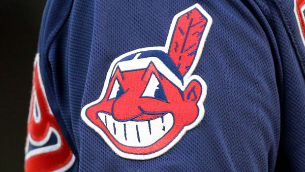 chief-wahoo-indians-logo.jpg