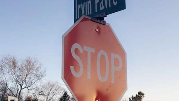 irvin-farve-road-mmqb.jpg