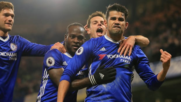 diego-costa-goal-celebration.jpg