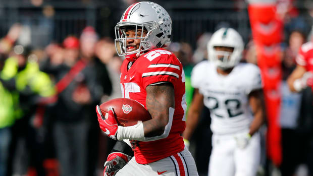 college-football-playoff-rankings-preview-predictions-ohio-state.jpg