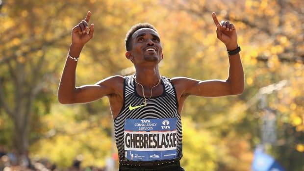 nyc-marathon-2016-winner.jpg