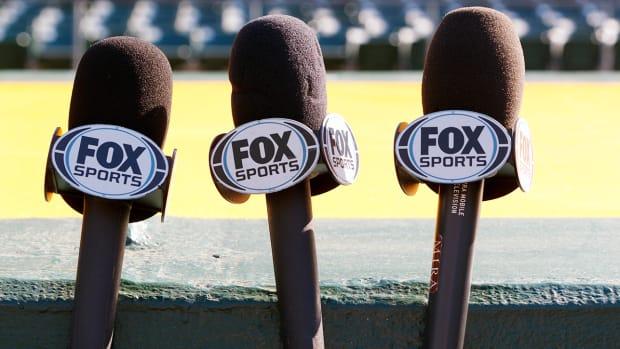fox-sports-logo-eric-shanks-fs1-jamie-horowitz-fired.jpg