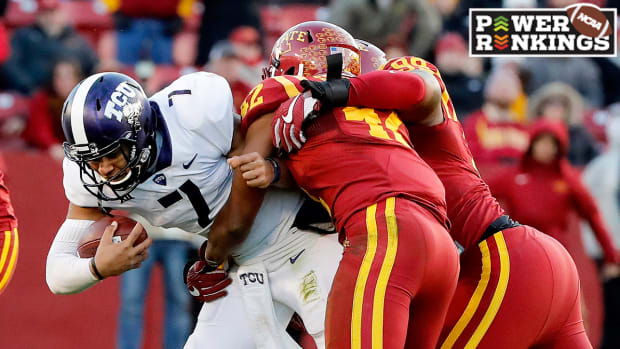 week-10-power-rankings-iowa-state-tcu.jpg