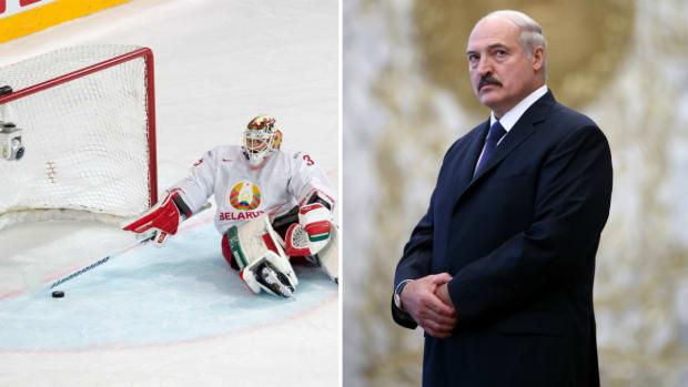 belarus-national-hockey-team-president-criticism-alexander-lukashenko.jpg