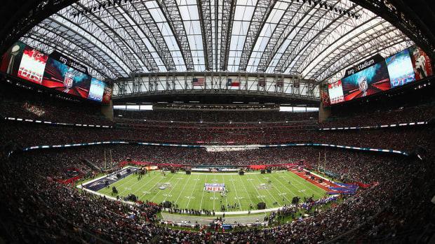super-bowl-nrg-stadium-view-falcons-patriots.jpg