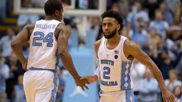 unc-basketball-weekend-picks-lead.jpg