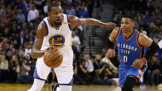 kevin-durant-russell-westbrook-warriors-thunder.jpg