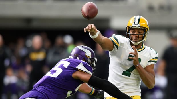 brett-hundley-green-bay-packers.jpg