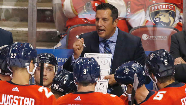 bob-boughner-florida-panthers-coach-aaron-ekblad-1300.jpg