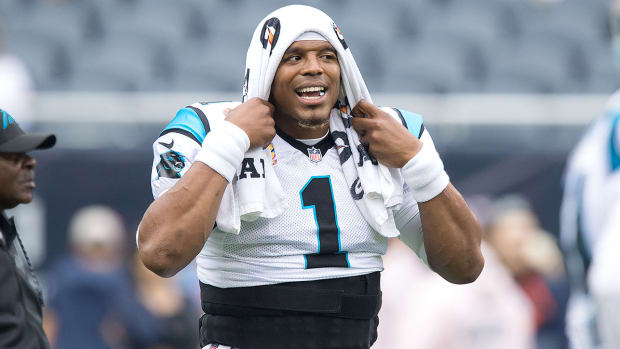 cam-newton-carolina-panthers-press-conference.jpg