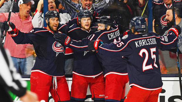 nhl-roundup-blue-jackets-penguins-game-4.jpg