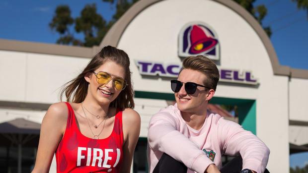 taco-bell-forever-21-1.jpg