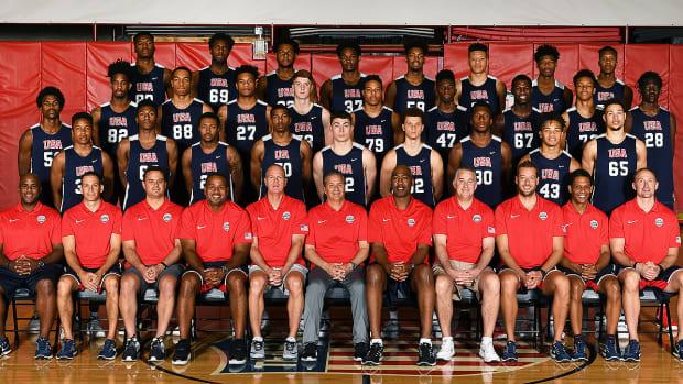 usa-u19-training-camp-basketball.jpg
