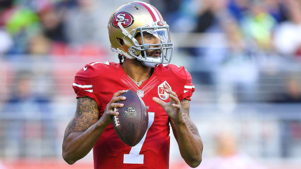 colin-kaepernick-backup-quarterbacks.jpg