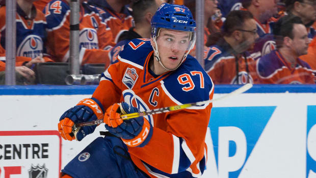 connor-mcdavid-nhl-1300-oilers.jpg