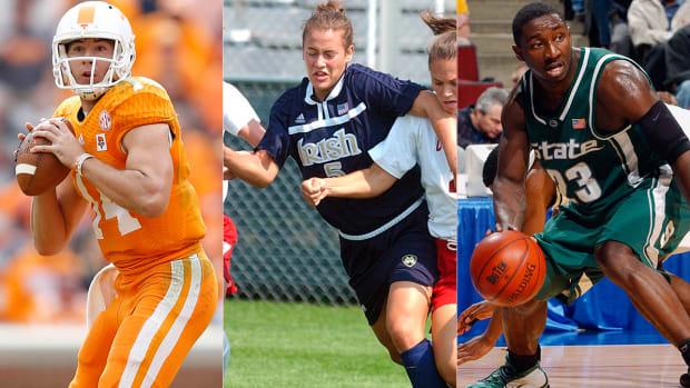 gatorade-high-school-athletes-where-are-they-now.jpg