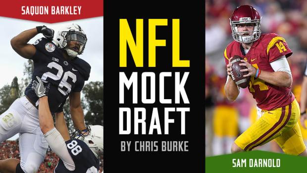 nfl-mock-draft-2018-sam-darnold-saquon-barkley.jpg