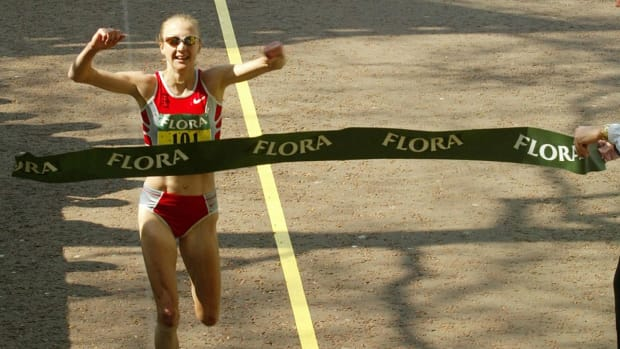 paula-radcliffe-world-record-marathon.jpg