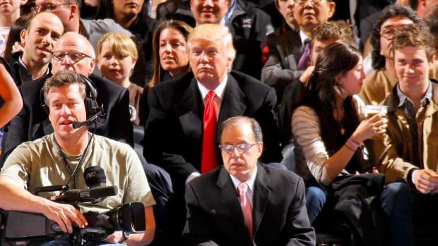 donald-trump-president-nba.jpg