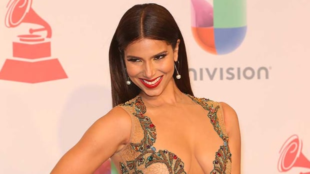 Roselyn-Sanchez-getty-20.jpg