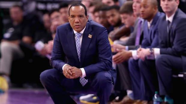 kevin-keatts-nc-state-unc-wilmington-coach.jpg