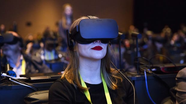 ces-2017-roundup-VR-lead.jpg
