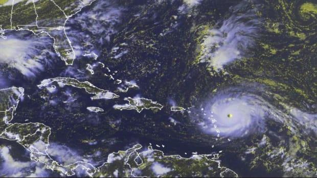 Hurricane-Irma-miami-arkansas-state.png
