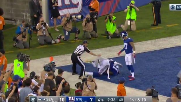 seahawks-flea-flicker-touchdown.jpg