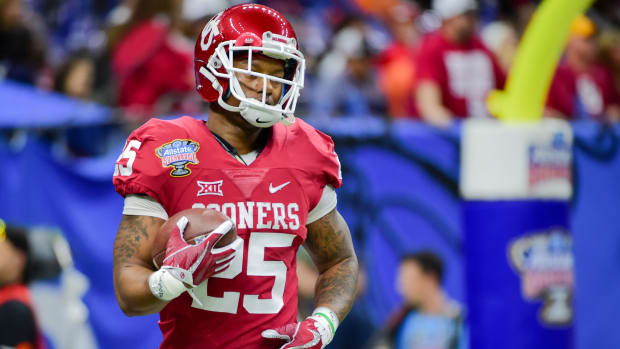 joe-mixon-nfl-draft.jpg
