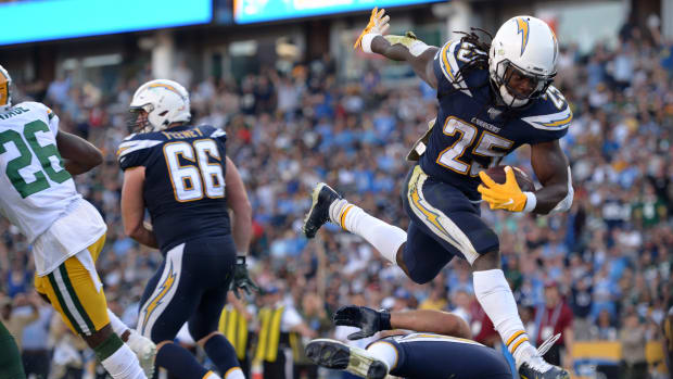 melvin-gordon-chargers