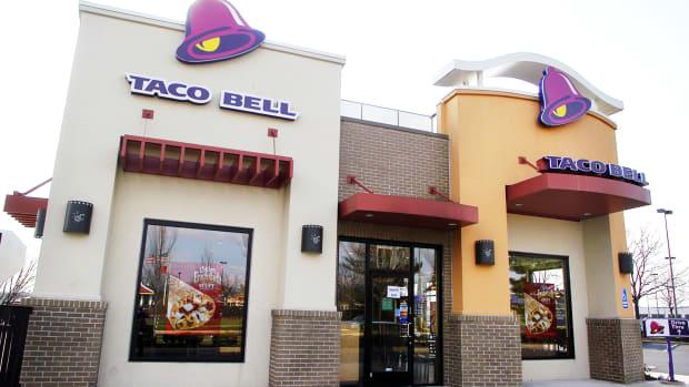 taco-bell-nba-finals.jpg